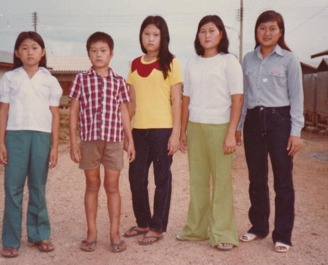 sida_family1.jpg